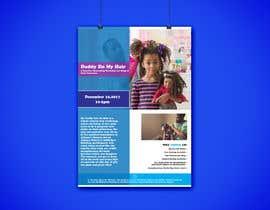 #72 untuk Design a Flyer oleh saimun57