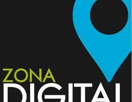 #10 para diseñador web con experiencia en Market Place (Que hable español) de AnotherBryan
