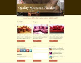 #1 cho Revamp website & make it look premium bởi aryamaity