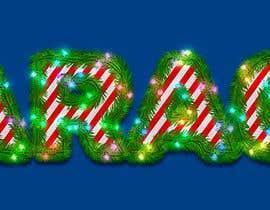 mmelloul tarafından Design a Logo için no 24