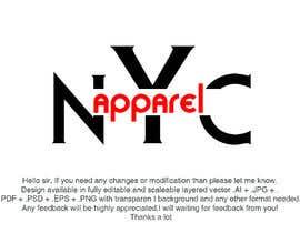 Nro 117 kilpailuun Design a Logo for plussize woman lingerie käyttäjältä saba71722