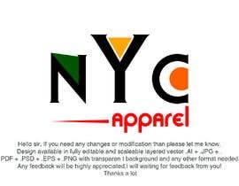 Nro 119 kilpailuun Design a Logo for plussize woman lingerie käyttäjältä saba71722