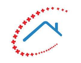 #147 dla Mejora de Logo przez tamimsarker