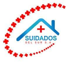 #152 dla Mejora de Logo przez tmo333222