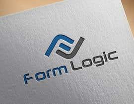 Tahmidsami1 tarafından Material Design Style Logo for App & Dashboard için no 45