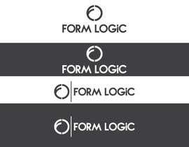 logodesignner tarafından Material Design Style Logo for App & Dashboard için no 80