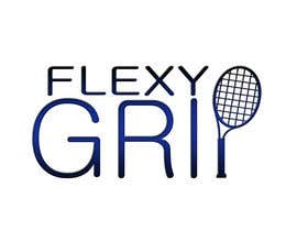 #83 for Design a Logo for Flexygrip af Amit24x7