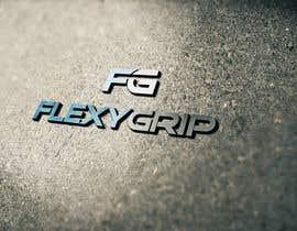 #54 for Design a Logo for Flexygrip af tolomeiucarles