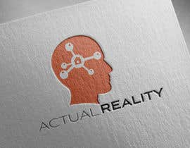 """#120 для Design a Logo for a real estate company """"Actual Realty"""" от CreatifDesigns"""
