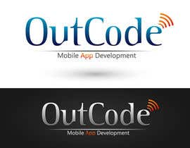 #217 for Logo Design for OutCode af nareshitech