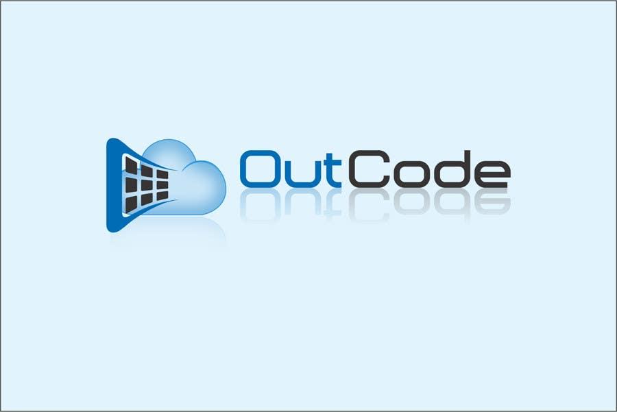 Bài tham dự cuộc thi #                                        146                                      cho                                         Logo Design for OutCode