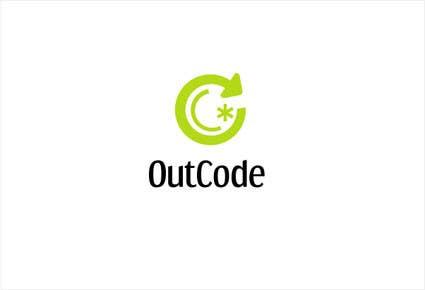 Bài tham dự cuộc thi #                                        213                                      cho                                         Logo Design for OutCode
