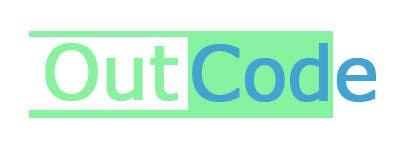 Bài tham dự cuộc thi #                                        198                                      cho                                         Logo Design for OutCode