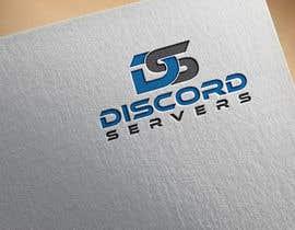 johnnydepp074 tarafından Design a Logo için no 51