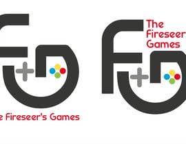 Číslo 6 pro uživatele Design a logo od uživatele selmiranda