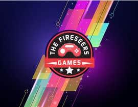 Číslo 8 pro uživatele Design a logo od uživatele GamingLogos