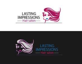 #32 for Design Suite:  Logo - Business Cards - Facebook Header by sammyali