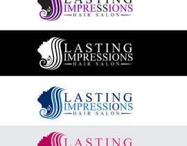 #41 for Design Suite:  Logo - Business Cards - Facebook Header by cloud92design