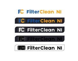 Nro 38 kilpailuun Logo Design For Start-Up Company käyttäjältä Sgraphics333
