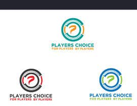 #1408 for Professional Cricket Coaching Company needs a website and logo design. av hasanhero