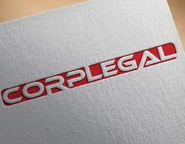rasal1995 tarafından Design a conservative Company Logo için no 185