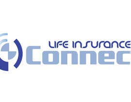 #16 for Graphic Design for Life Insurance Connect by luvephoto