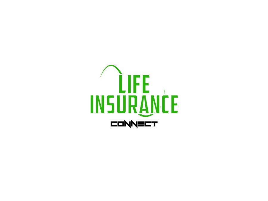 Конкурсная заявка №64 для Graphic Design for Life Insurance Connect