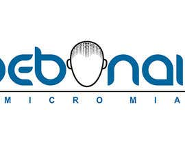 Nro 54 kilpailuun Design a Modern Sophisticated Logo käyttäjältä antaresart26