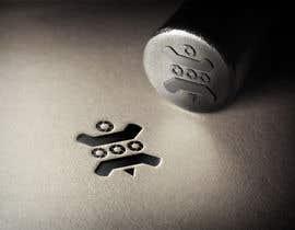 Nro 219 kilpailuun Freelance Photography Logo for Website & Business Card käyttäjältä faisalshaz