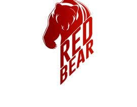 #33 for Bear Logo.. by Sonipes