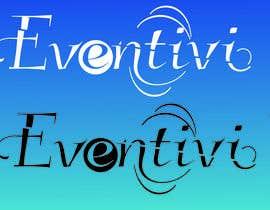 casianoros tarafından Create a logo for events company için no 55