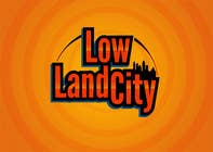 Graphic Design Contest Entry #119 for Graphic Design for Low Land City
