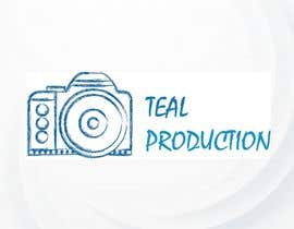 #94 untuk Create a logo for a media production company. Examples are included oleh coolyeasir