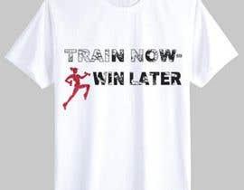 sirisana03 tarafından T-shirt designs for amazon merch için no 6
