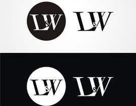 nº 3 pour Concevez un logo par vs47