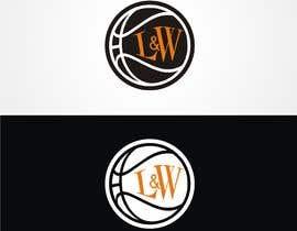 nº 21 pour Concevez un logo par vs47