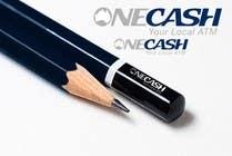 Graphic Design Inscrição do Concurso Nº33 para Stationery Design for ONECASH LIMITED