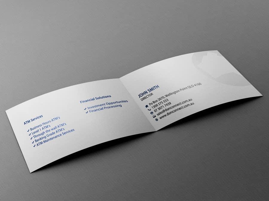 Inscrição nº                                         17                                      do Concurso para                                         Stationery Design for ONECASH LIMITED