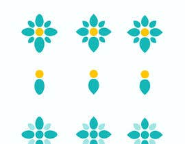 #48 cho Oh Baby! Homebirth Midwife Needs Fresh Logo bởi rishabhyadav0807