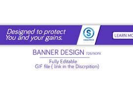 #2 untuk Design project oleh GaziJamil