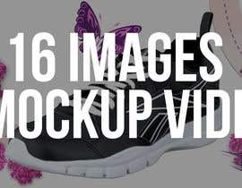 #29 for Create shoe ad images for google ads by JackHall97
