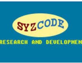 naveennagu tarafından Design a Logo for SOFTWARE COMPANY -- 2 için no 8