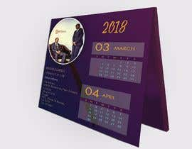 #8 for Design a Calendar and Postcards for a Law Firm by ksamihir621