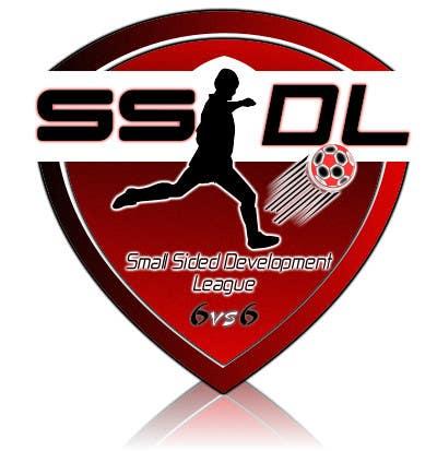 Inscrição nº 118 do Concurso para Logo Design for SSDL