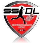 Graphic Design Inscrição do Concurso Nº117 para Logo Design for SSDL