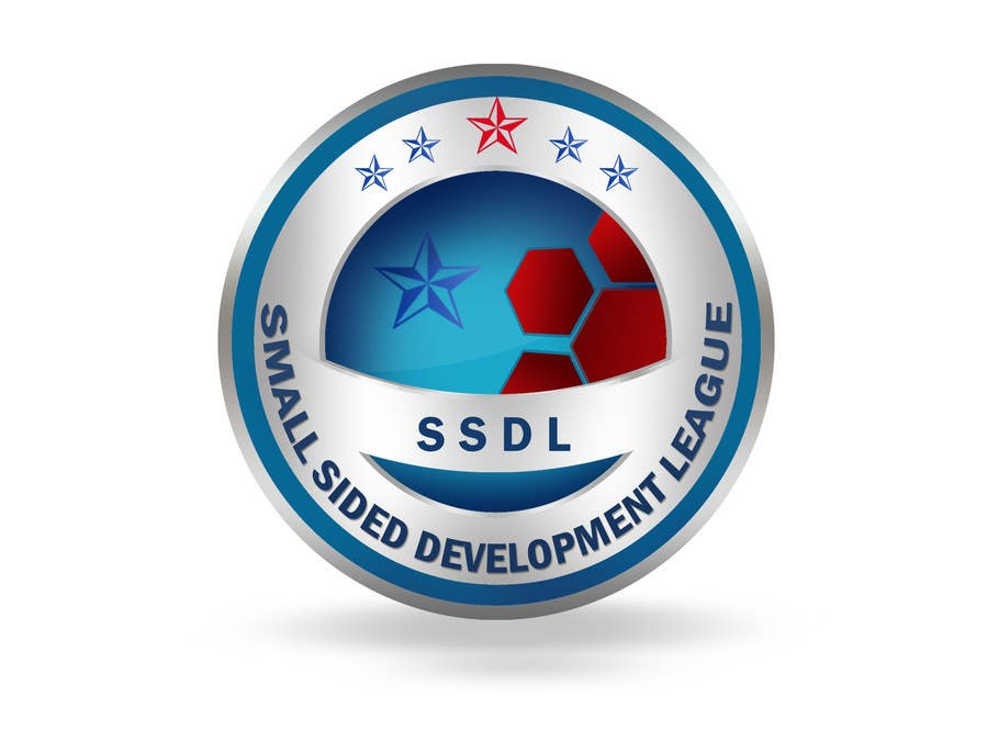 #187 for Logo Design for SSDL by ewebshine4pro