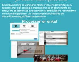 #4 , Design a 1 page brochure 来自 veljk0H