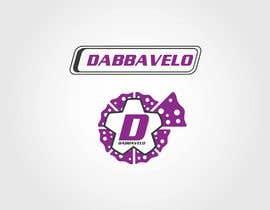 sarifmasum2014 tarafından Design a Logo for a Food Delivery Service - Dabbavelo için no 33