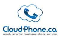 Graphic Design Конкурсная работа №152 для Logo Design for Cloud-Phone Inc.