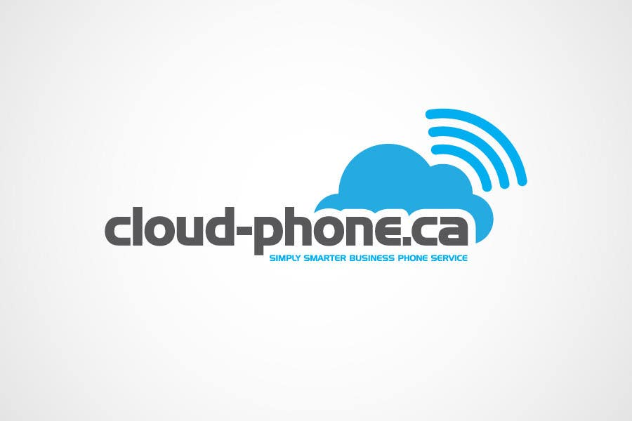 Конкурсная заявка №621 для Logo Design for Cloud-Phone Inc.